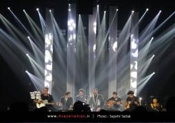 کنسرت-محمد-علیزاده-(2)
