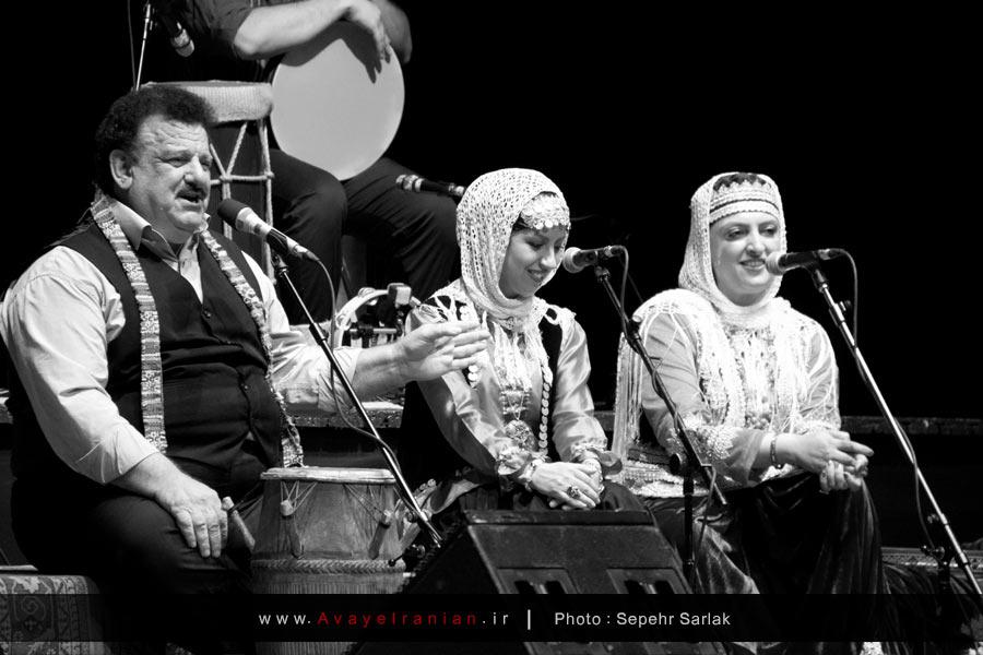 کنسرت-نواحی---ناصر-وحدتی-(12)