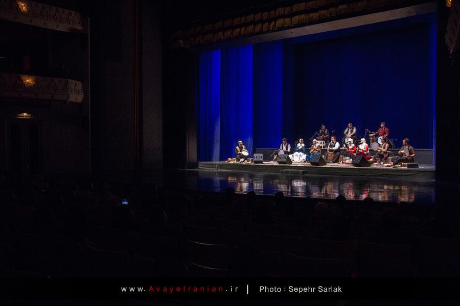 کنسرت-نواحی---ناصر-وحدتی-(14)