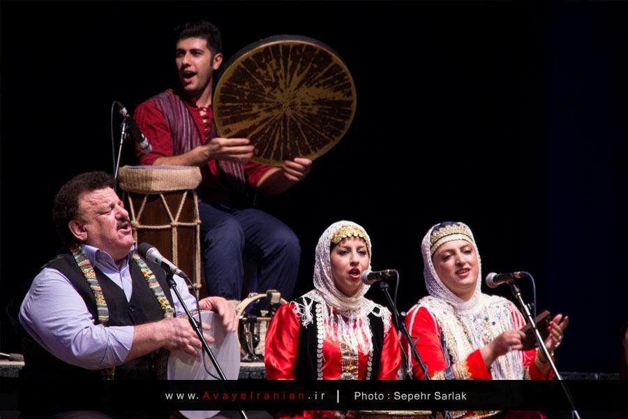 کنسرت-نواحی---ناصر-وحدتی-(6)