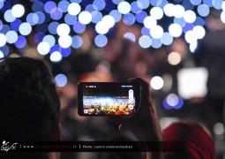 گزارشی از گرانترین کنسرتهای ایران