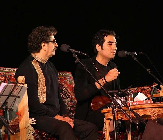 Vahid-Mobasheri-(3)