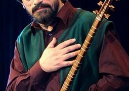 حسین-علیزاده