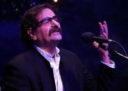 کنسرت شهرام ناظری و کامکارها به نفع زلزله زدگان