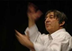 اعلام جزئیات جشنواره موسیقی کلاسیک تا معاصر