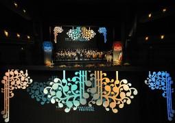 جایزه باربد از جشنواره موسیقی فجر حذف می شود/ هیچ دستمزدی از جشنواره نمی گیرم