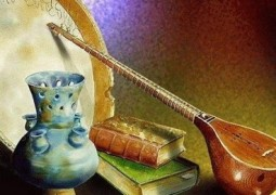 تاریخچه موسیقی باکلام در ایران باستان + بخش نخست