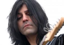 پایان ممنوعیت چند ساله «راک» در ایران!