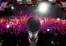 کنسرت موزیسینهای ایرانی در خارج از کشور چگونه است؟