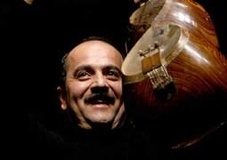 کنسرت مشترک کیوان ساکت و وحید تاج در ارمنستان