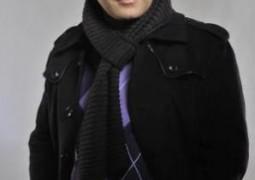 سعید شهروز: آنقدر ساده با شهرت برخورد کردم که در میان مشهورها گم شدم
