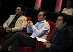 توضیحات تهیهکننده مسابقه خوانندگی تلویزیون درباره حواشی