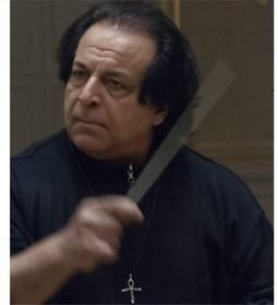 علی رهبری
