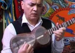 کنسرت خیریه آذربایجانیها در برج میلاد