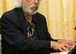 آهنگساز نامدار ایرانی که درآمد ناچیزش از موسیقی، خندهدار بود
