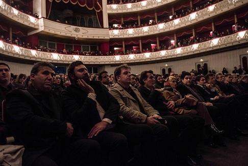 جشنواره موسیقی فجر (10)