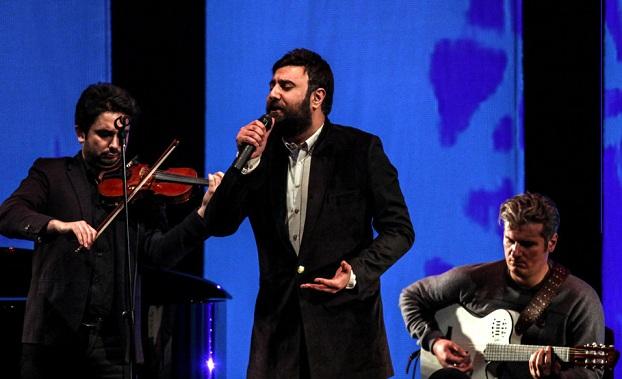 جشنواره موسیقی فجر (4)