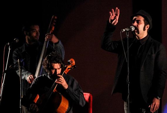جشنواره موسیقی فجر (6)