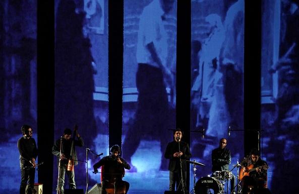 جشنواره موسیقی فجر (7)