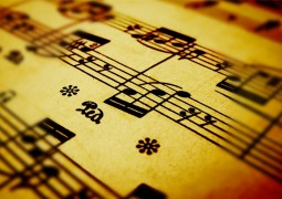 خبر موسیقی