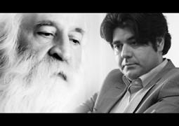 لطف قلندر موسیقی به روایت سالار عقیلی و مازیار شاهی