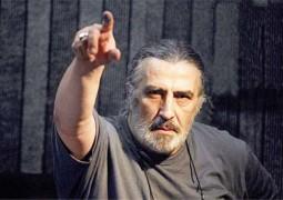 تقاضای رهبر ارکستر ملی ایران: «رپ» از زیرزمین خارج شود