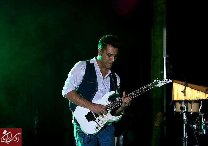 محمد قلی پور (3)