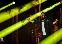 از چارتار تا پالت و دیگران / موسیقی تلفیقی در ایران چگونه شکل گرفت؟