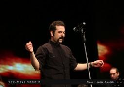 سخنان جنجالی درباره محسن یگانه و محمد علیزاده در صداوسیما + فیلم
