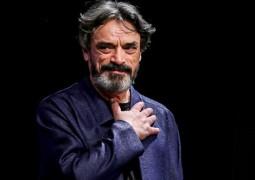 حسین علیزاده: تالار وحدت حرمت داشت!/ نه رسانه داریم و نه تلویزیون