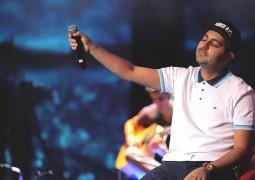 انتقاد از غیبت اهالی موسیقی در تشییع بهنام صفوی