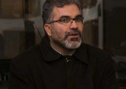 برگزاری شب شعر پایداری در بجنورد