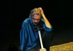 ۱۰ هزار نفر از کنسرت کیهان کلهر دیدن کردند