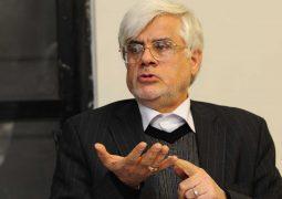 عارف: وزارت ارشاد باید به مجلس پاسخگو باشد