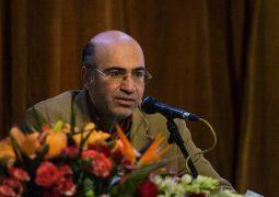 مدیر دفتر موسیقی ارشاد: چرخههای تکراری صدور مجوز کم میشود