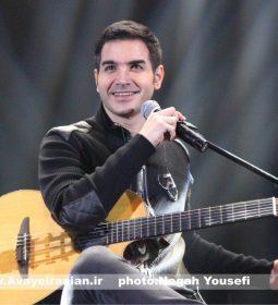 محسن یگانه (36)