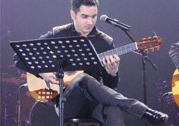 هر آنچه که باید درباره رکوردشکنی محسن یگانه در یوتیوب بدانید
