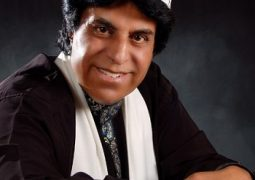 محبوبترین خواننده جنوب کشور درگذشت + عکس