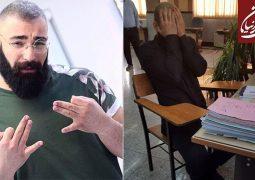 حمید صفت از زندان راهی «ماهی عسل» میشود!