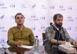 """کاردگردان """"گپ"""": نه کپی برنامه مشهور شبکه فارسی زبان هستیم و نه زرد !"""