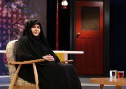 گفتگوی متفاوت با مادر محسن یگانه : میخواستم محسن راه پدر شهیدش را برود ! / به همسر شهید حججی رشک میبرم + عکس
