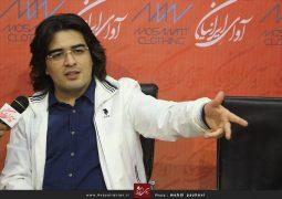 حکایت نوازندگان ثروتمند ایرانی در ارکسترهای دولتی