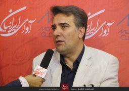 دبیر جشنواره موسیقی فجر: عقبنشینی نمیکنیم/ آقای وزیر منتظر دیدار با شماییم