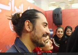 مصاحبه متفاوت با بیش از ۵۰ چهره سرشناس بزودی از آوای ایرانیان منتشر میشود + عکس