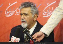تولد دوباره انجمن ادبی ایران + عکس
