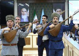 معرفی ۳ موسیقیدان ایرانی بعنوان گنجینه زنده بشری + عکس