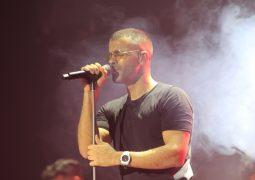 واکنش ارتش قزوین به لغو کنسرت سیروان خسروی
