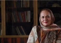 «جاده ابریشم» از تهران آغاز میشود