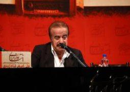 استاد موسیقی ایران: بوی موسیقی سنتی درآمده است