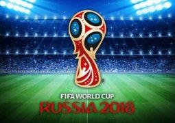 لیست بلندبالای اعزام دولتیها به جام جهانی